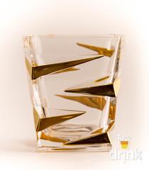 Набор для виски 7 предметов BG2, фото 3