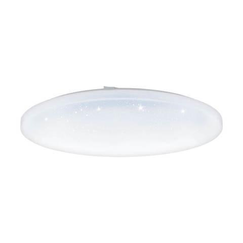 Светодиодный потолочный светильник Eglo FRANIA-S 98448