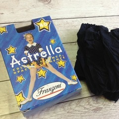 Franzoni Astrella 40 колготки детские