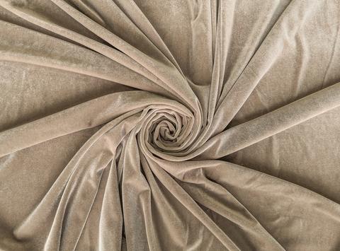 Ткань бархат для штор. Арт. 5018-6