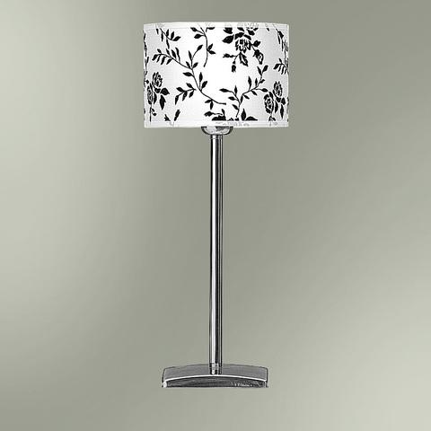 Настольная лампа 180-71/3753