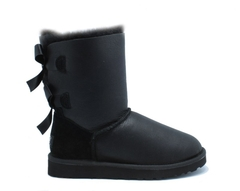 /collection/bailey-bow/product/ugg-bailey-bow-metallic-black