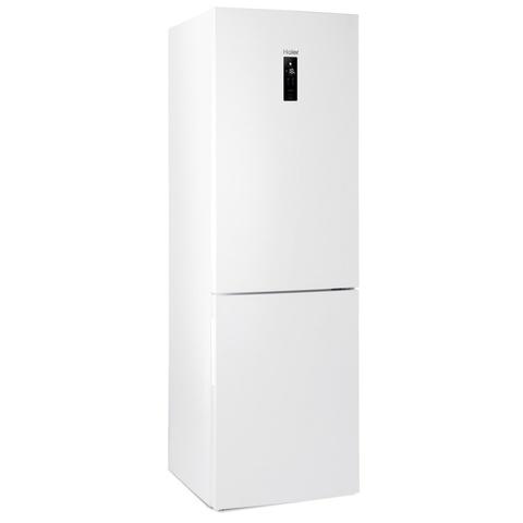 Холодильник HAIER C2F636CWRG (1.9 m,белый)