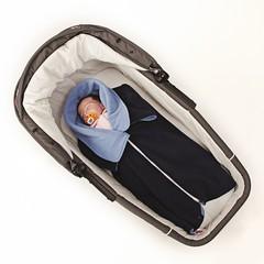 Конверт для новорожденного Farla Cute для мальчика