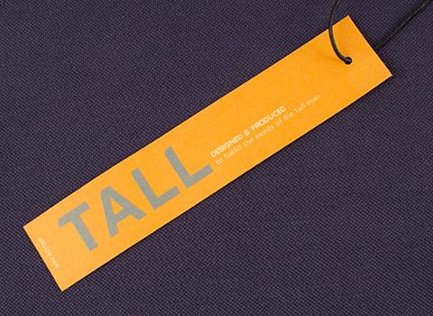 Поло Replika Jeans 81315_580