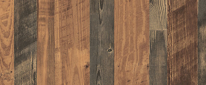 8215 ANTIQUE BOURBON PINE