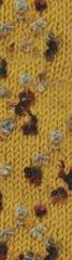 5266 (Золотистый шафран)