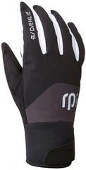 Перчатки лыжные Bjorn Daehlie Glove Classic 2.0 Black
