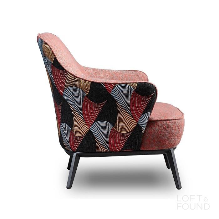 Кресло Rory