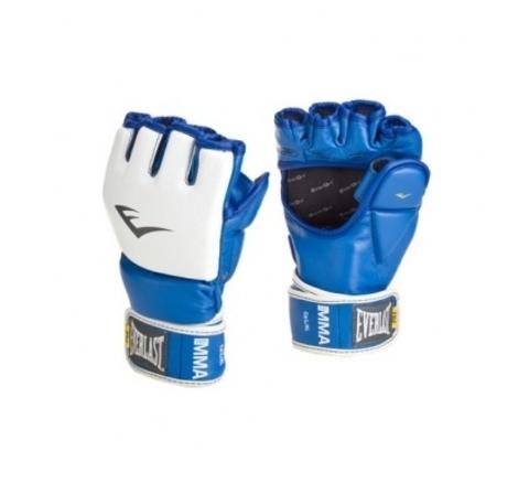 Перчатки MMA Ameteur Fight