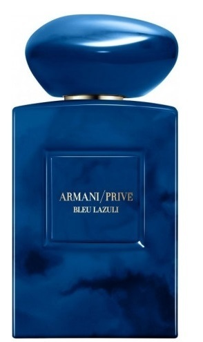 Giorgio Armani  Armani Prive Bleu Lazuli EDP