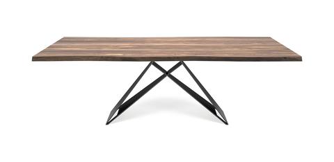 Обеденный стол premier wood, Италия