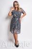 Платье - 31126