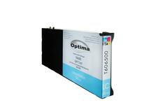 Картридж Optima для Epson 4800/4880 C13T606500 Light Cyan 220 мл