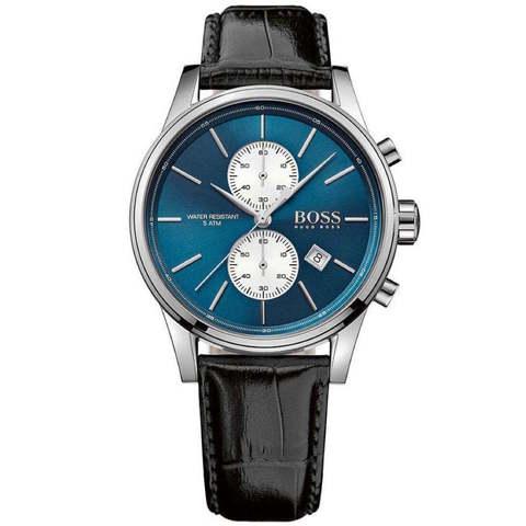 Часы Hugo Boss HB1513283