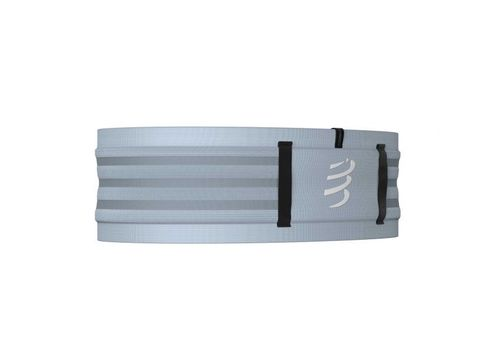 Пояс Free Belt Pro Светло Голубой/Белый