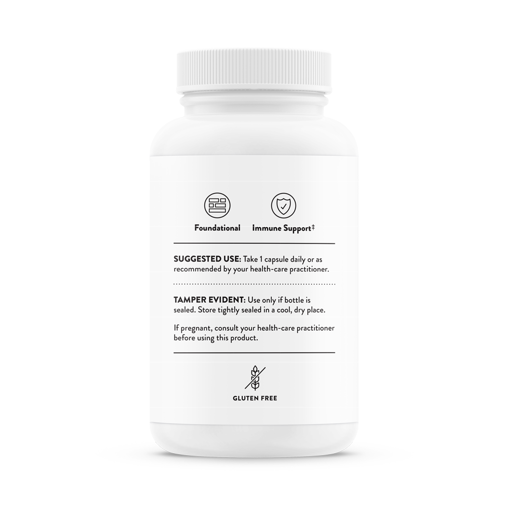 pikolinat-cinka-30-mg-zinc-picolinate-thorne-research-nsf-certified-for-sport-60-kapsul-2