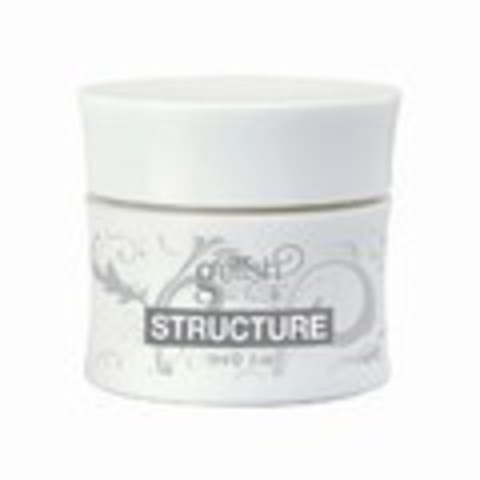 Structure/Clear gel купить за 1660руб