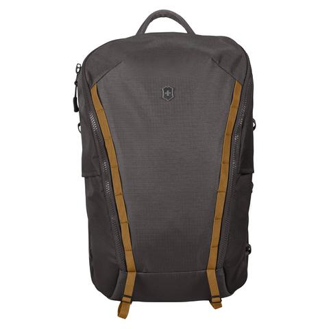 Рюкзак Victorinox Altmont Active Everyday Laptop 13'', серый, 27x15x44 см, 13 л