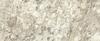 1876 SPRING CARNIVAL / Кромка ABS к декору