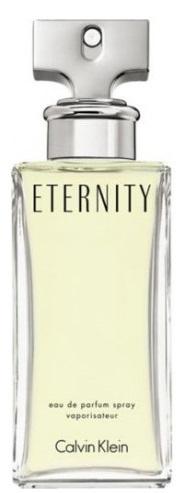 Calvin Klein Eternity for Women EDP