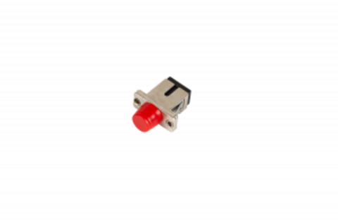 Адаптер NIKOMAX NMF-OA1UN-SC-FC