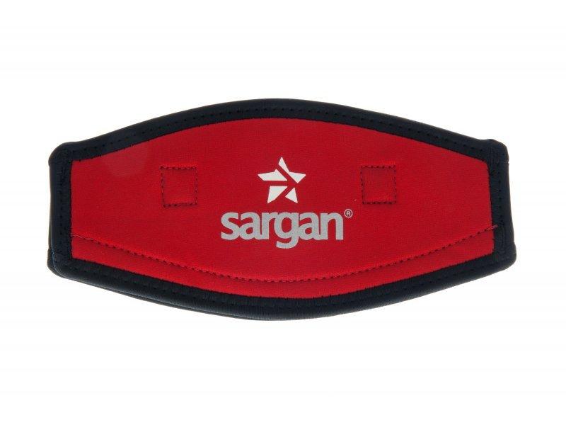 Оголовник Sargan Дятел