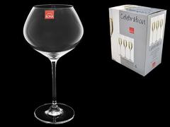 Набор из 6 бокалов для вина Celebration, 760 мл, фото 1