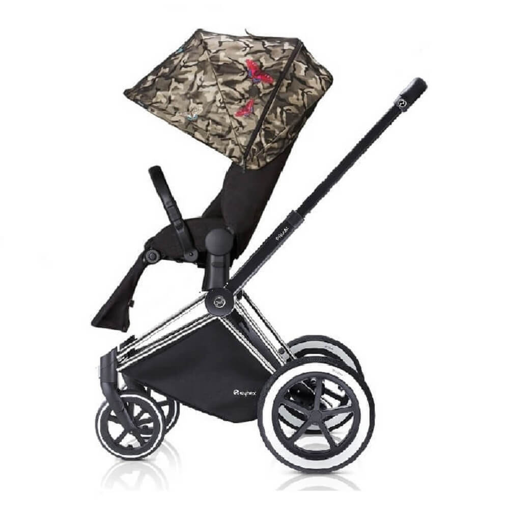Цвета Cybex Priam прогулочная Прогулочная коляска Cybex Priam Lux Butterfly  шасси Chrome/All Terrain cybex_priam_seat_butterfly_21_all_0_-_копия_-_копия_-_копия__4__-_копия.jpg