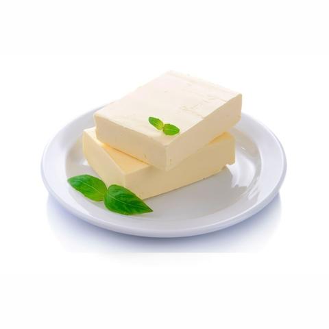 Масло сливочное ВКУСНОЕ 72,5% вес Молком КАЗАХСТАН