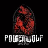 Powerwolf / Lupus Dei (RU)(CD)