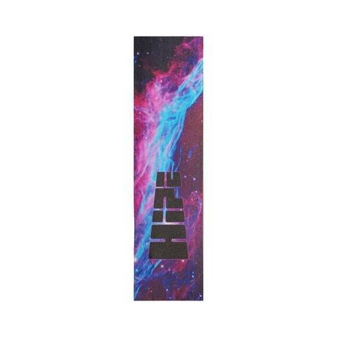шкурка-наклейка для трюкового самоката универсальная под обрезку