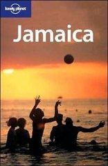 LP Guide: Jamaica 4Ed