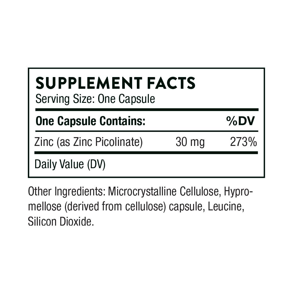 pikolinat-cinka-30-mg-zinc-picolinate-thorne-research-nsf-certified-for-sport-60-kapsul-4