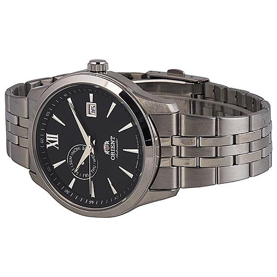 Часы наручные Orient FAL00002B0