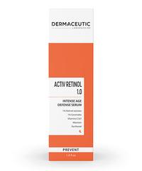 Dermaceutic Active Retinol 1.0