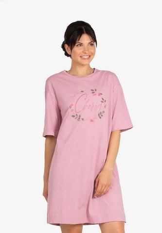 N0161-O31 Платье