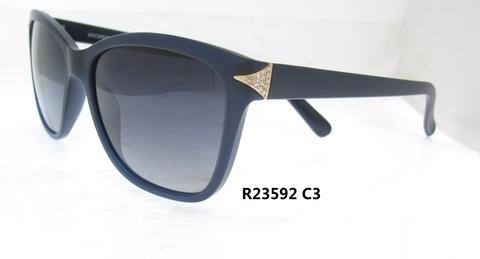 R23592C3
