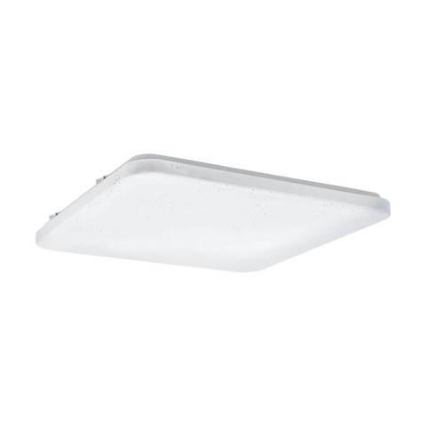 Светодиодный потолочный светильник Eglo FRANIA-S 98449