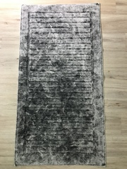 Коврик - Strip eskitme 80*150
