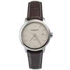Часы наручные Raymond Weil 2237-STC-65011
