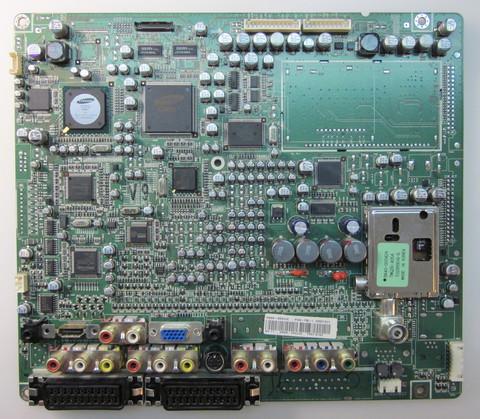 BN41-00582C BN94-00683
