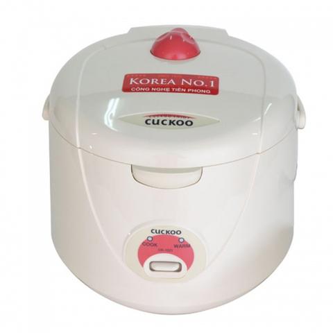 Купить Корейскую Рисоварку Кашеварку Мультиварку Cuckoo CR-1021