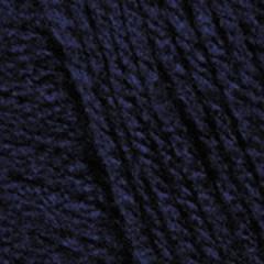 583 (Темно-синий)