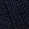 Пряжа YarnArt BABY 583 (Темно-синий)