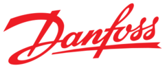 Danfoss 0–6 MBS 3000 060G3857