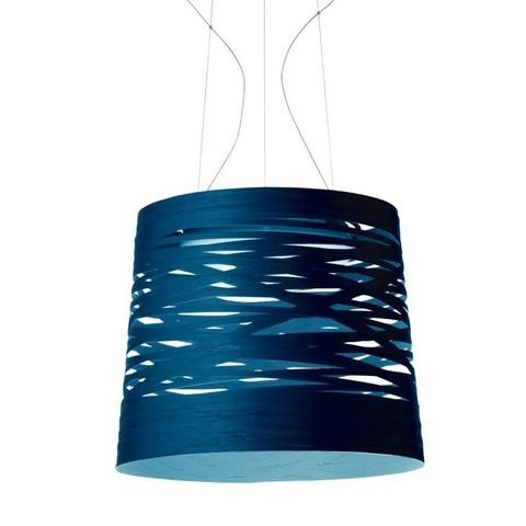 Подвесной светильник Foscarini Tress grande LED