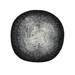 011 (Белый, серый,черный)