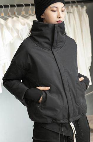 Куртка «ONOX»