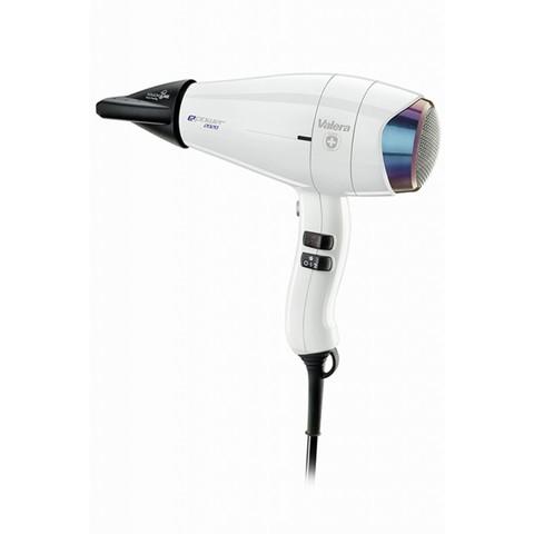 Фен профессиональный VALERA EPower 2020 Pure White Rotocord